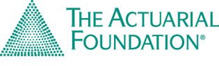 The Actuarial Foundation